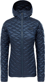 The North Face W Thermoball pro hoodie mujer
