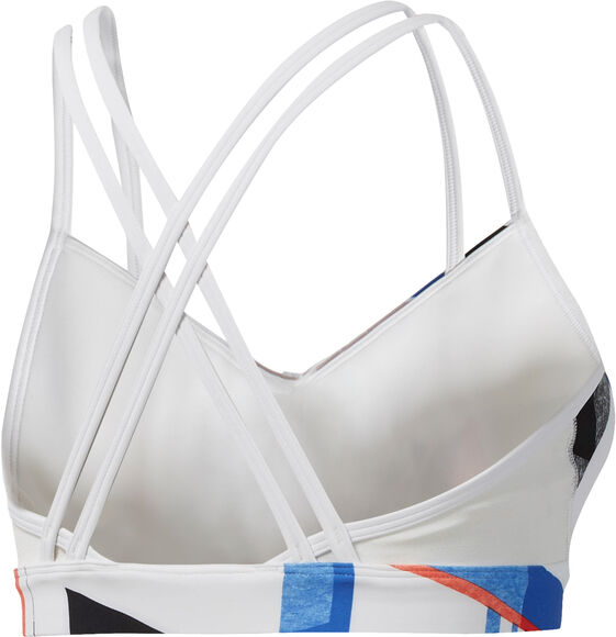 OS HERO STRAPPY P - VORTA