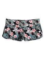"""Endless Summer 4.5"""" - Boardshorts para Mujer"""