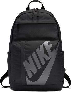 Nike  Sportswear Elemental Bolsa de Deporte unisex Negro