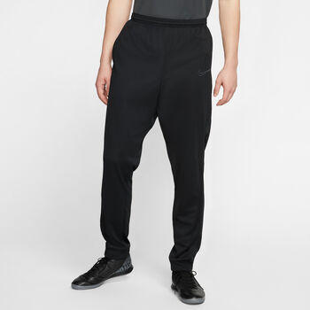 Nike Dri-FIT Academy Pro hombre Negro