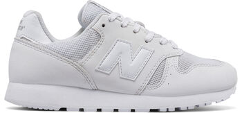 New Balance Zapatilla KJ373  LIFESTYLE CORDON