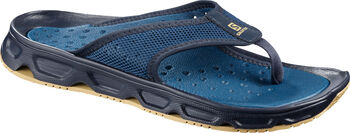Salomon RX BREAK 4.0 Navy Blaze/Pos hombre
