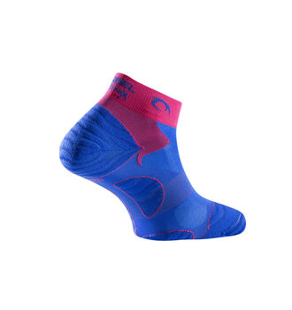 Lurbel Calcetines Distance Lite Mujer