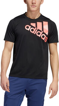 adidas Camiseta Tokyo Badge of Sport hombre