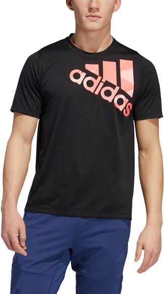 Camiseta Tokyo Badge of Sport
