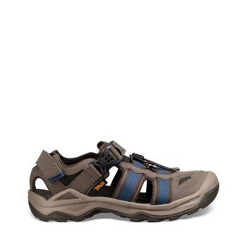 Teva Sandalia OMNIUM 2