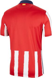 Camiseta equipación Atlético de Madrid 20-21