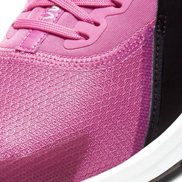 Zapatillas de training Nike Air Max Bella TR 3
