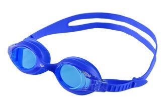 Gafas Natación X-Lite
