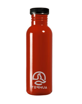 Botella BONDY 0,75