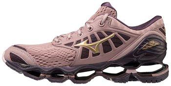 Mizuno Zapatillas Running Ave Prophecy 9 mujer