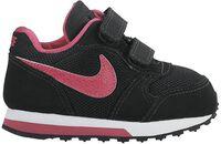 Nike MD Runner 2 (TD) Niña