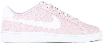 Nike Court Royale Premium mujer Rosa