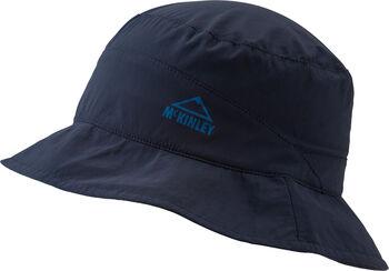 McKINLEY Malaki Unisex Azul