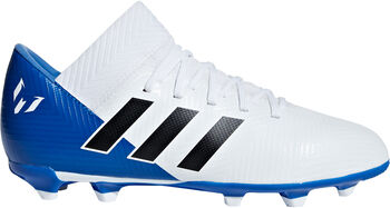 ADIDAS Nemeziz Messi 18.3 Firm Ground Boots niño