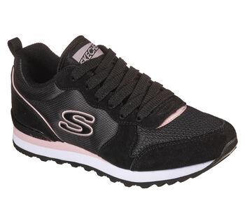 Skechers Sneakers Og 85 mujer