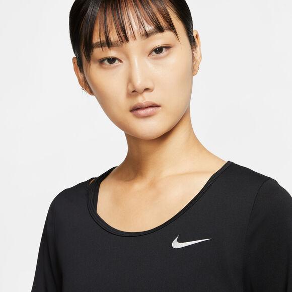 Camiseta manga corta Top running