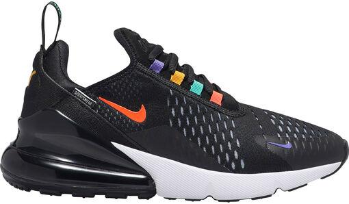 Sneaker Nike Nike - Zapatilla W AIR MAX 270 - Mujer - Sneakers - 36