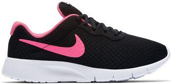 Nike Tanjun (GS) Niña Negro