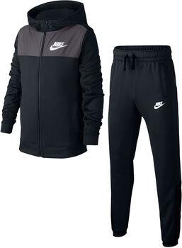 Nike Chándal Sportwear Advance niño
