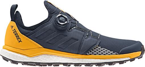 ADIDAS - Zapatilla TERREX AGRAVIC BOA - Hombre - Zapatillas Running - 40