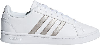 ADIDAS Grand Court Shoes mujer