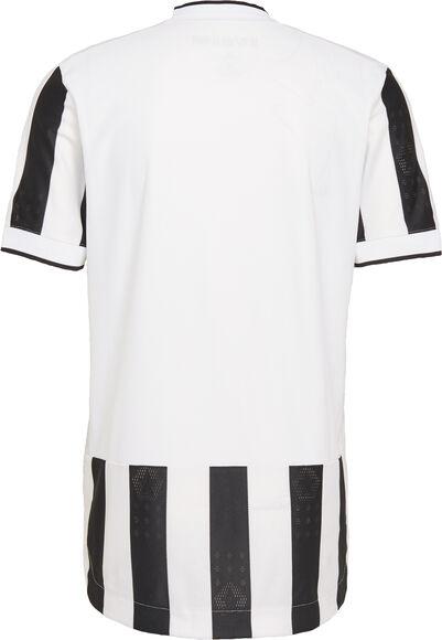 Camiseta Primera Equipación Juventus 21/22
