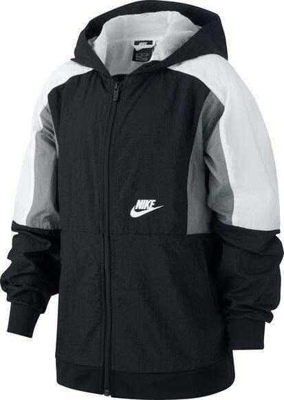 Chaqueta Sportswear