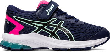 Asics Zapatilla Running GT-1000 9 PS