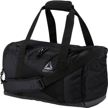 Reebok ACT ENH GRIP 32L