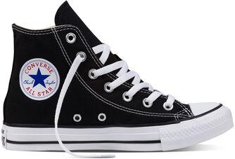 Sneakers All Star Hi