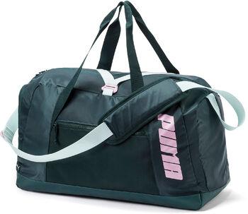 Puma AT duffle bag