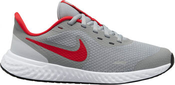 Nike Zapatillas REVOLUTION 5 (GS)