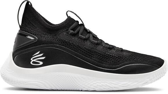 Zapatillas Baloncesto Curry 8