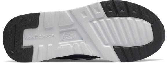 Zapatillas 997H Synthetic/Mesh