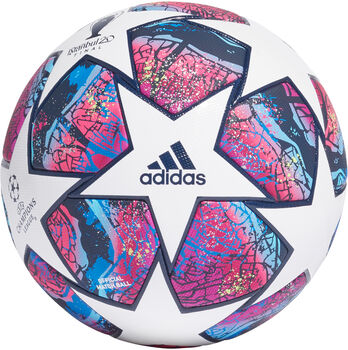 adidas Balón Pro UCL Finale Istanbul