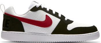 Nike Court Borough Low Hombre