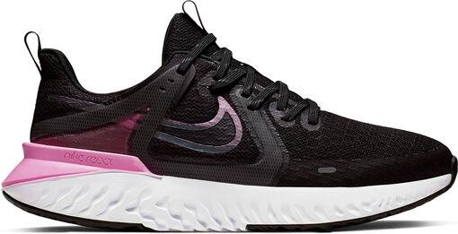 Nike - Zapatilla WMNS NIKE LEGEND REACT 2 - Mujer - Zapatillas Running - 36