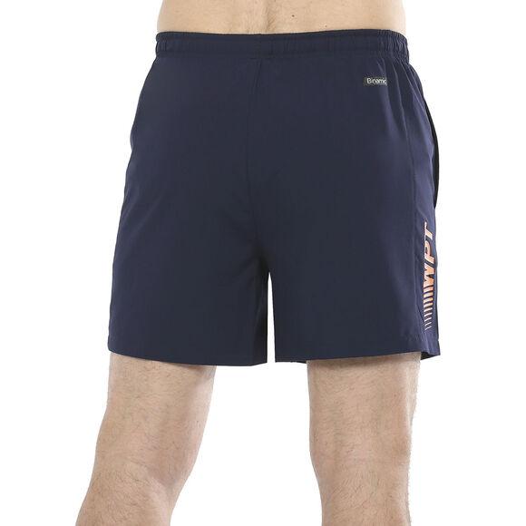 Pantalón Corto Vetas