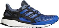 adidas Energy Boost M Zapatilla Hombre Running