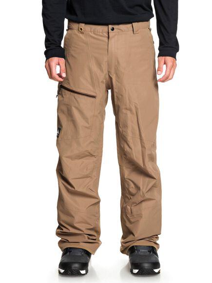 Pantalon FOREVER PTSNPT CNQ0