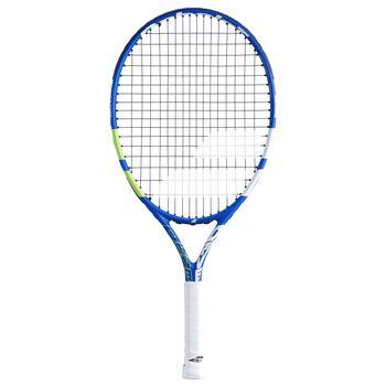 Babolat Raqueta Tenis Drive Junior 23 niño