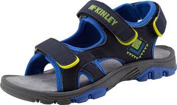 McKINLEY Tarriko III JR Azul