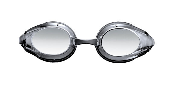 Gafas TRACKS MIRROR