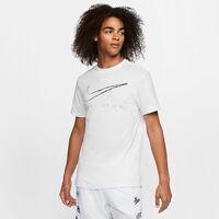 Camiseta Manga Corta Dri-Fit