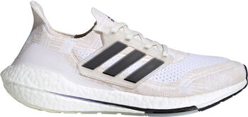 adidas Zapatillas de running ULTRABOOST 21 PRIMEBLUE hombre