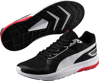 Zapatillas Escaper Tech