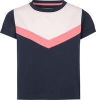 Camiseta Manga Corta Lorraille 2