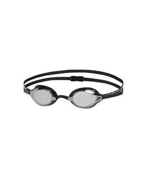 Speedo Gafas de natación de espejo Fastskin Speedsocket 2